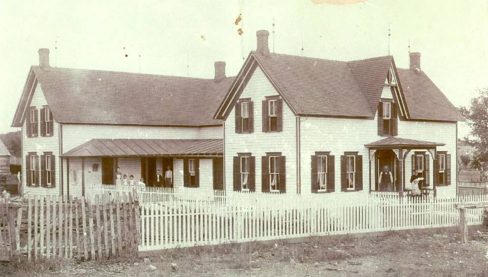 colwick-home-1800