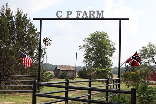 cp-farm