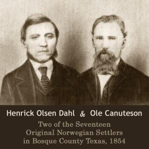 dahl-canuteson