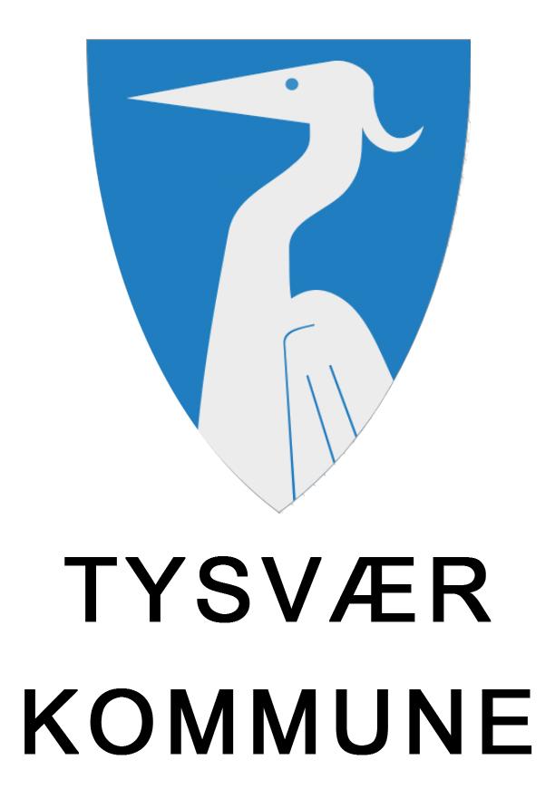 Tysvær-Kommune